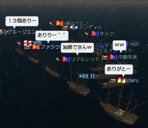 yudan.jpg